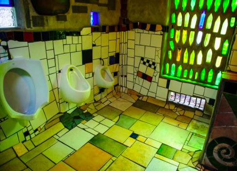 UNILAD LOO379470 Its World Toilet Day, So Herere Ten You Wont Forget In A Hurry