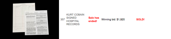 UNILAD Screen Shot 2015 11 04 at 15.11.0515048 Kurt Cobains Hair And Personal Items Are Being Sold At Creepiest Auction Ever