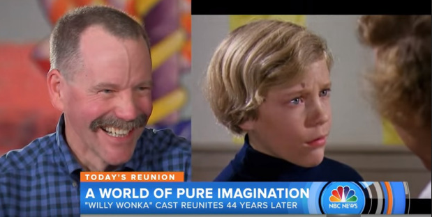 UNILAD Screen Shot 2015 11 12 at 20.39.0197894 What The Cast Of Willy Wonka And The Chocolate Factory Look Like Now