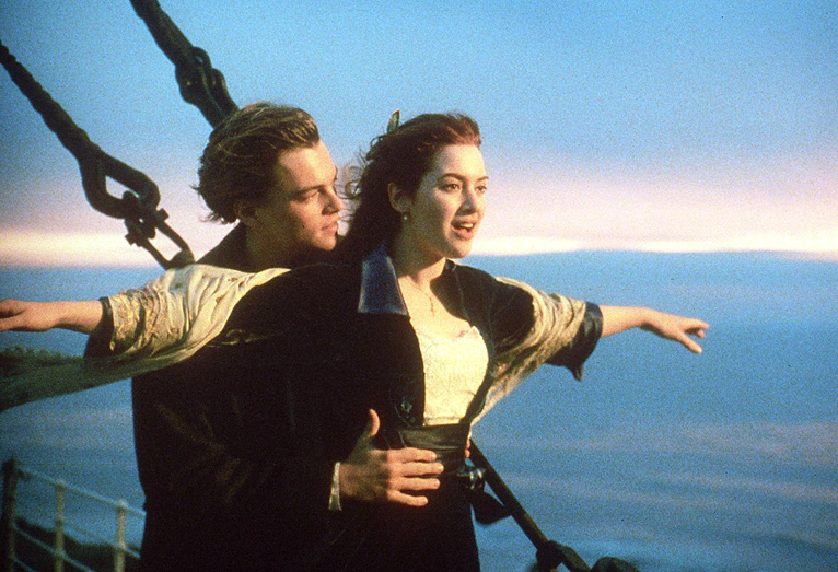 UNILAD Screen Shot 2015 11 19 at 14.20.5999186 Titanic Has An Alternate Ending, And It Is Hilarious