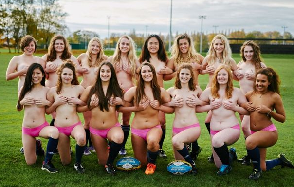 UNILAD Screen Shot 2015 11 20 at 12.36.0944045 Female Rugby Team Strip Off To Raise Money For Breast Cancer Charity