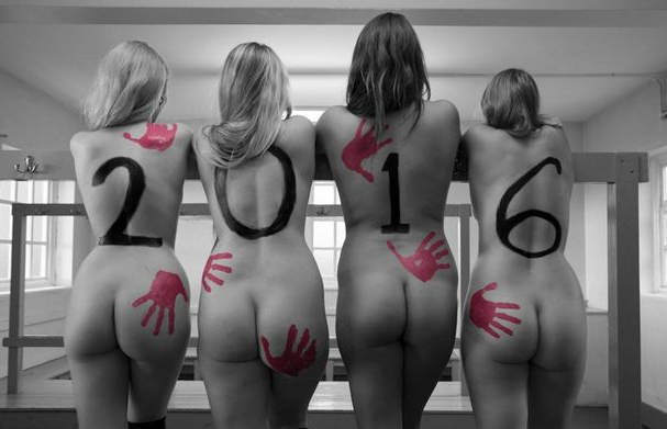 UNILAD Screen Shot 2015 11 20 at 12.36.2449456 Female Rugby Team Strip Off To Raise Money For Breast Cancer Charity