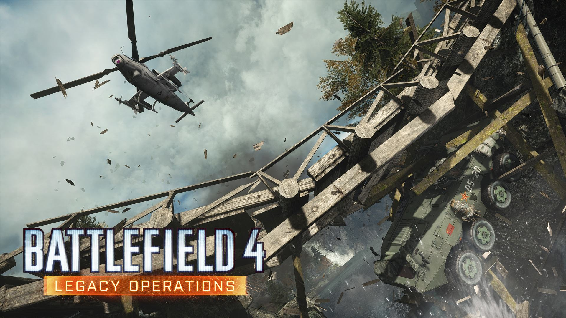 UNILAD bf4 legacyops thumbnail41805 Battlefield 2 Map Coming To Battlefield 4 In Free DLC