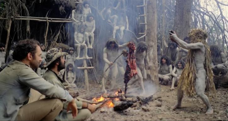 UNILAD cannibal55879 Eight Gruesome And Terrifying Films That Were Banned