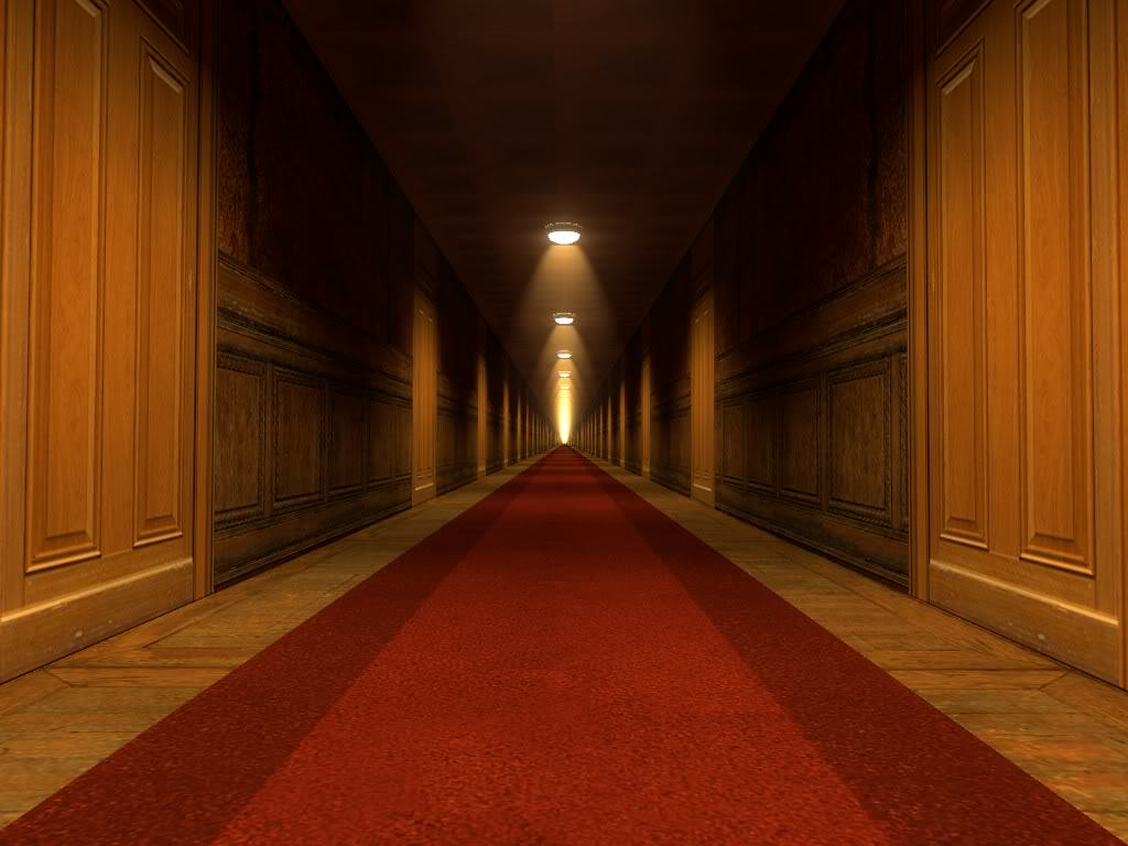 UNILADs Six Seriously Creepy Hotel Mysteries That Remain Unsolved image