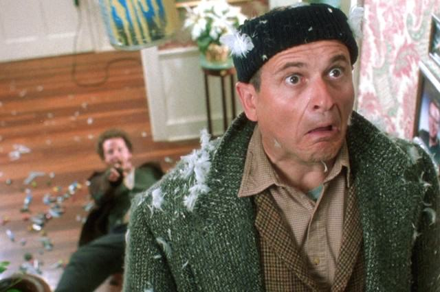 UNILAD home alone original86544 640x426 How To Do Christmas On The Cheap