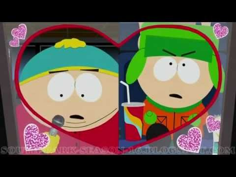 UNILAD hqdefault41335 This Fan Theory About Why Cartman Is So Angry Changes Everything