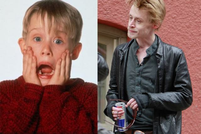 What's Happened To The Home Alone Cast After 25 years UNILAD kevin77812 640x426