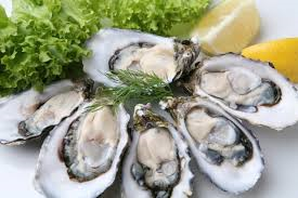 UNILAD oysters12716 10 Women Describe What Their Boyfriends Semen Tastes Like