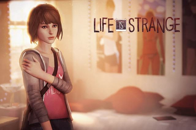 Life Is Strange To Get Limited Edition Physical Release In January
