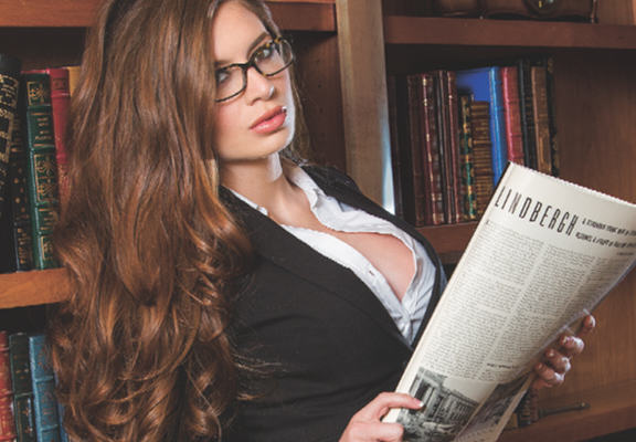 UNILAD wall street web59533 Former Wall Street Intern Has No Regrets Over Leaving Job For Porn Career
