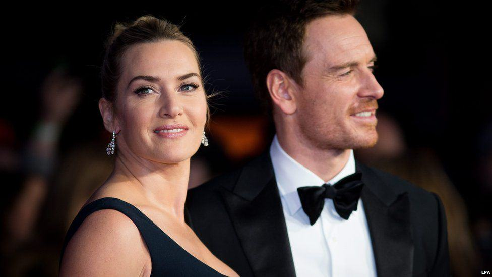 UNILAD winslet322692 Kate Winslet Is Not Interested In Public Gender Pay Discussions