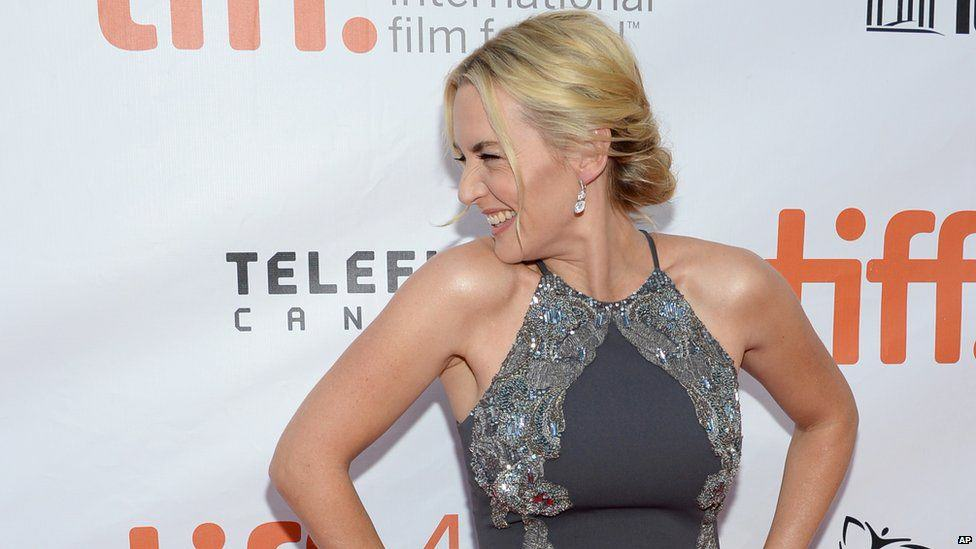 UNILAD winslet513377 Kate Winslet Is Not Interested In Public Gender Pay Discussions