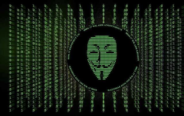 anon4 640x405 Anonymous Are Hacking ISIS Websites And Offering Them Viagra