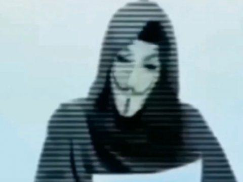 anonymous Anonymous Publish Beginners Guide On How To Fight Isis Online