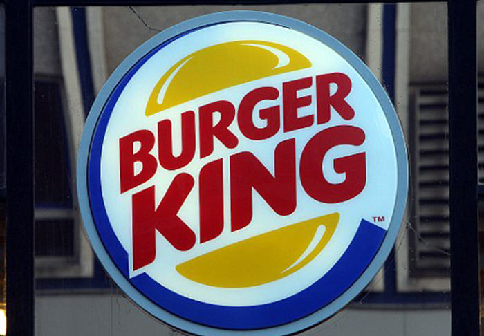 Burger King Becomes First Fast Food Chain In UK To Sell Alcohol bk beer 1