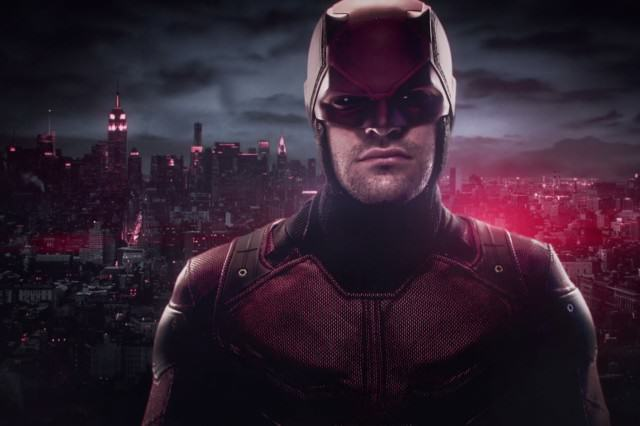 daredevil 640x426 Boxsets Actually Worth Spending Your Hard Earned Cash On