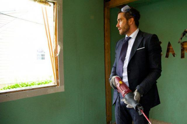 demolition 640x426 Here Are The Films Youll Want To See This Year