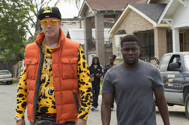 get hard Here Are The Top 10 Shittest Films Of The Year