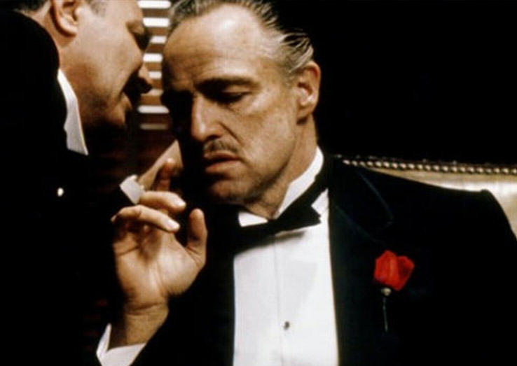 godfather Mafia Warn ISIS To Stay Out Of New York