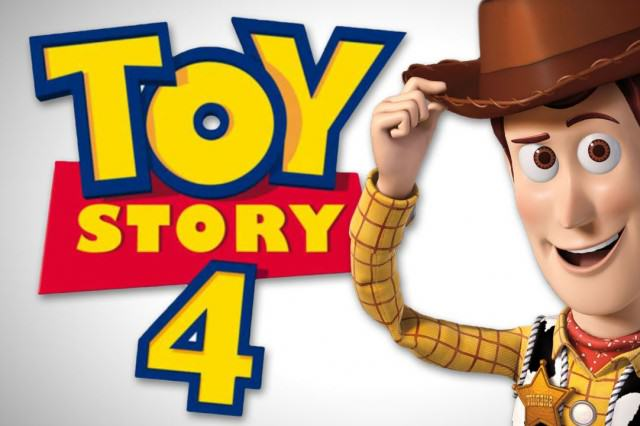 Tom Hanks Reveals Toy Story 4 Production Has Begun maxresdefault 1 640x426