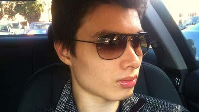 Elliot Rodger A Mass Shooter Has Explained Why He Believes They Happen