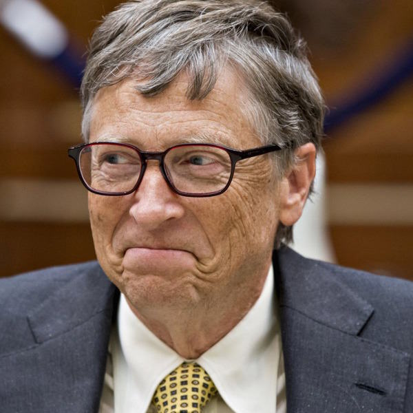 PCTXEgC Study Reveals 20 Richest Americans Are Worth As Much As Half Of U.S.