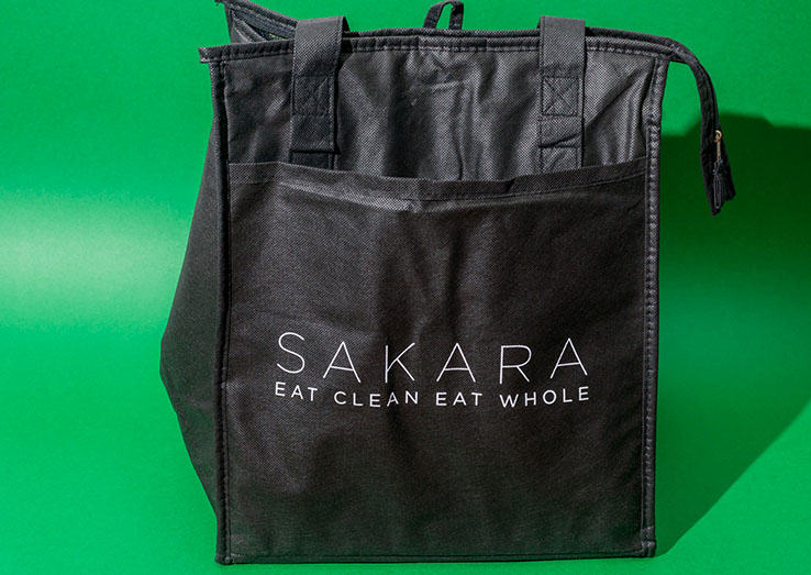 Sakara 2 The Ridiculously Specific And Horribly Expensive Diet Victorias Secret Models Use