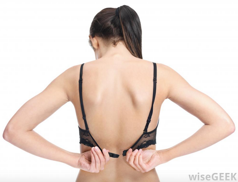 Screen Shot 2015 12 26 at 12.24.17 Lingerie Firm Has A Plan To Help Ladies Find The Perfect Bra