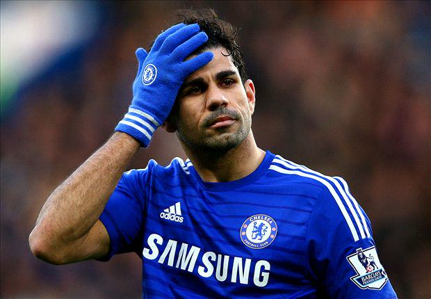 costa jose The Alternative UNILAD Premier League Football Awards 2015