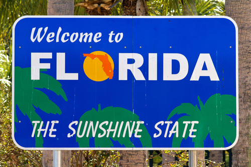 Six Crazy Floridian Moments From 2015 florida2