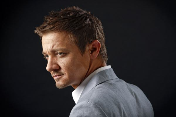 jeremyrenner Five Celebrities With Truly Surprising Secret Talents