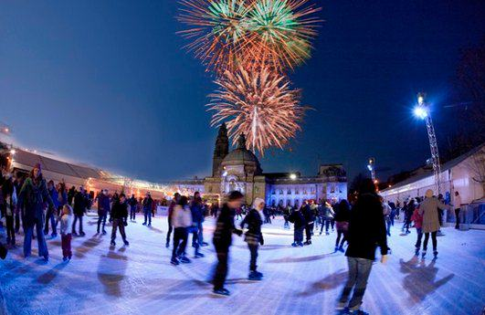 nye uk 6 Ten Awesome Places To Celebrate New Years Eve In The UK And Ireland