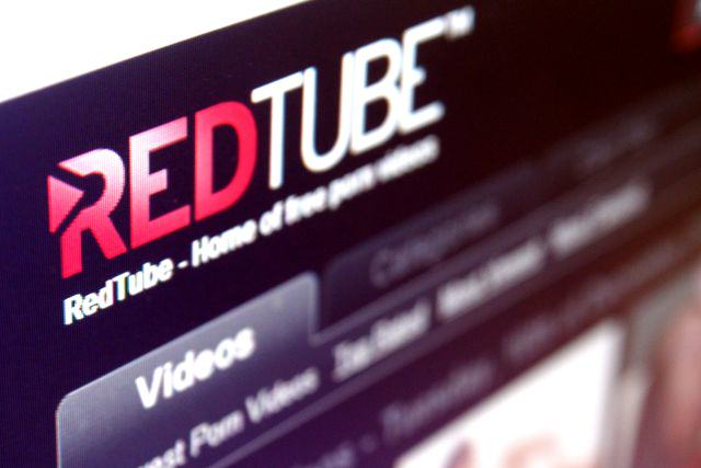 redtube porn filter cameron censorship Sky Broadband To Start Blocking Porn Early Next Year