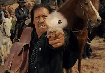 Is $60m Movie The Ridiculous 6 So Shit That Netflix Are Trying To Hide It? sandler4