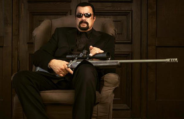 seagaljackiechan Serbia Wants Action Movie Don Steven Seagal To Train Its Police