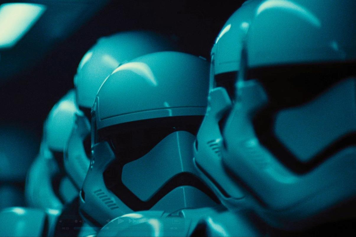 star wars 1 These Are The Top 10 Things People Searched On Google In 2015