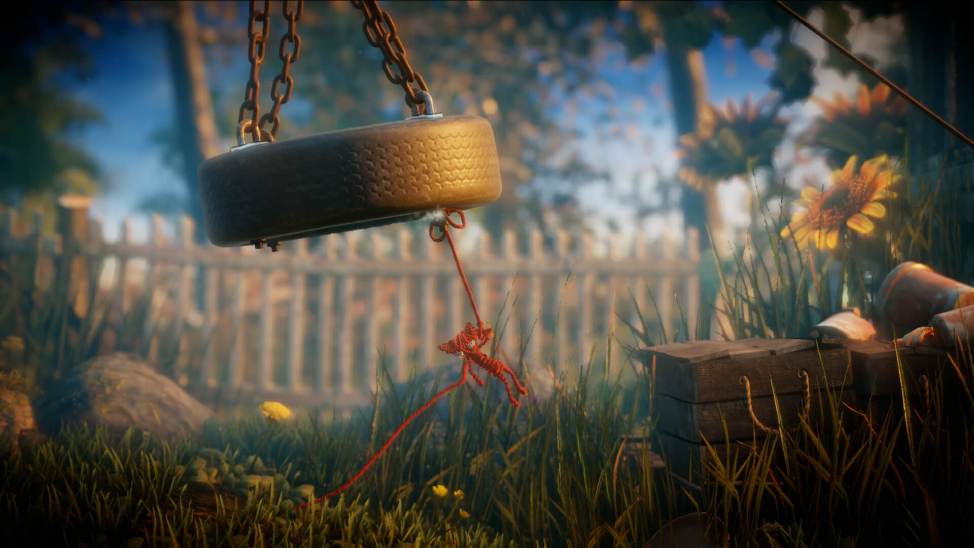 Five Games Worth Checking Out In February 041528