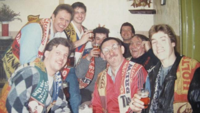 1364031389309 These Guys Have Been On An Epic 32 Year Pub Crawl
