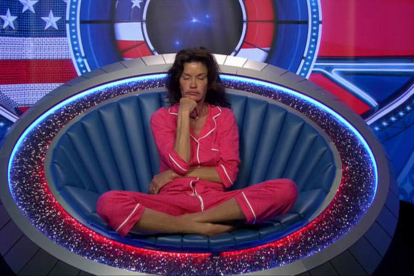1441123942 janicebb This Is How Much The Desperate Celebs Of CBB 2016 Are Being Paid