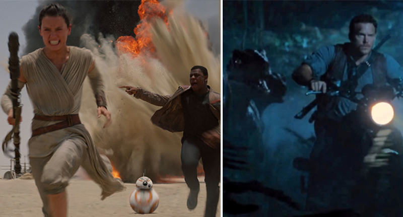 2015 mashup FB Check Out This Incredible Mashup Of 2015s Best Movie Trailers