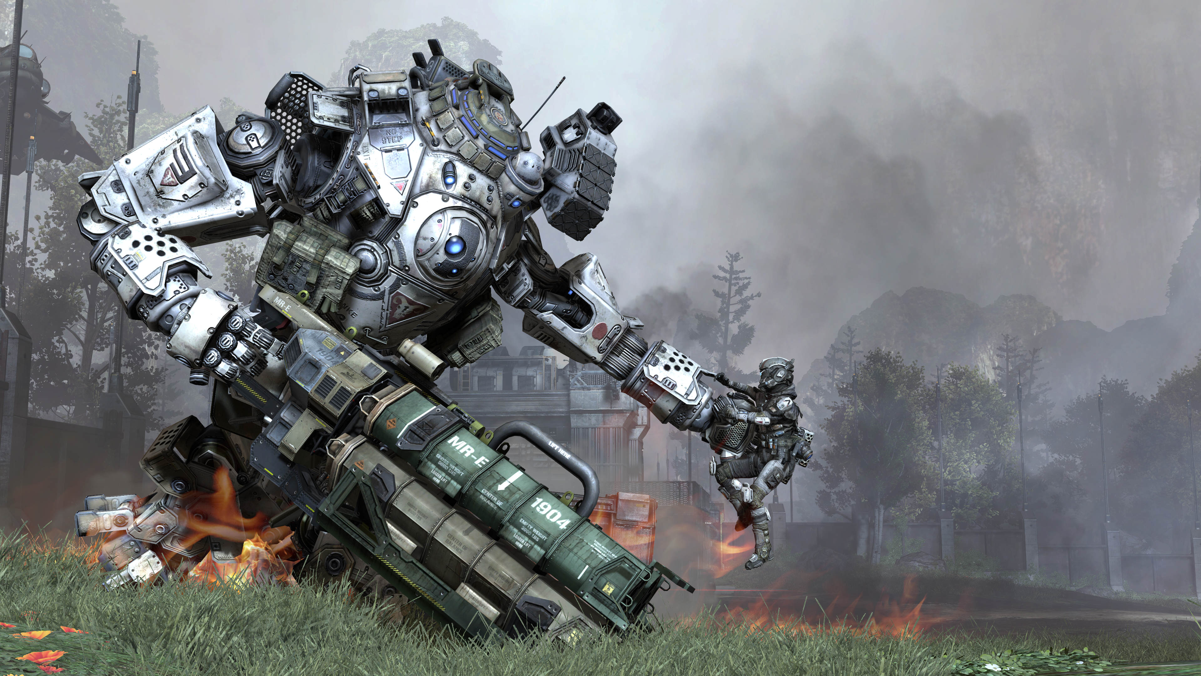 Titanfall 2 Is Looking Fantastic And Will Be Out Early 2017 2451775 titanfallscreen6