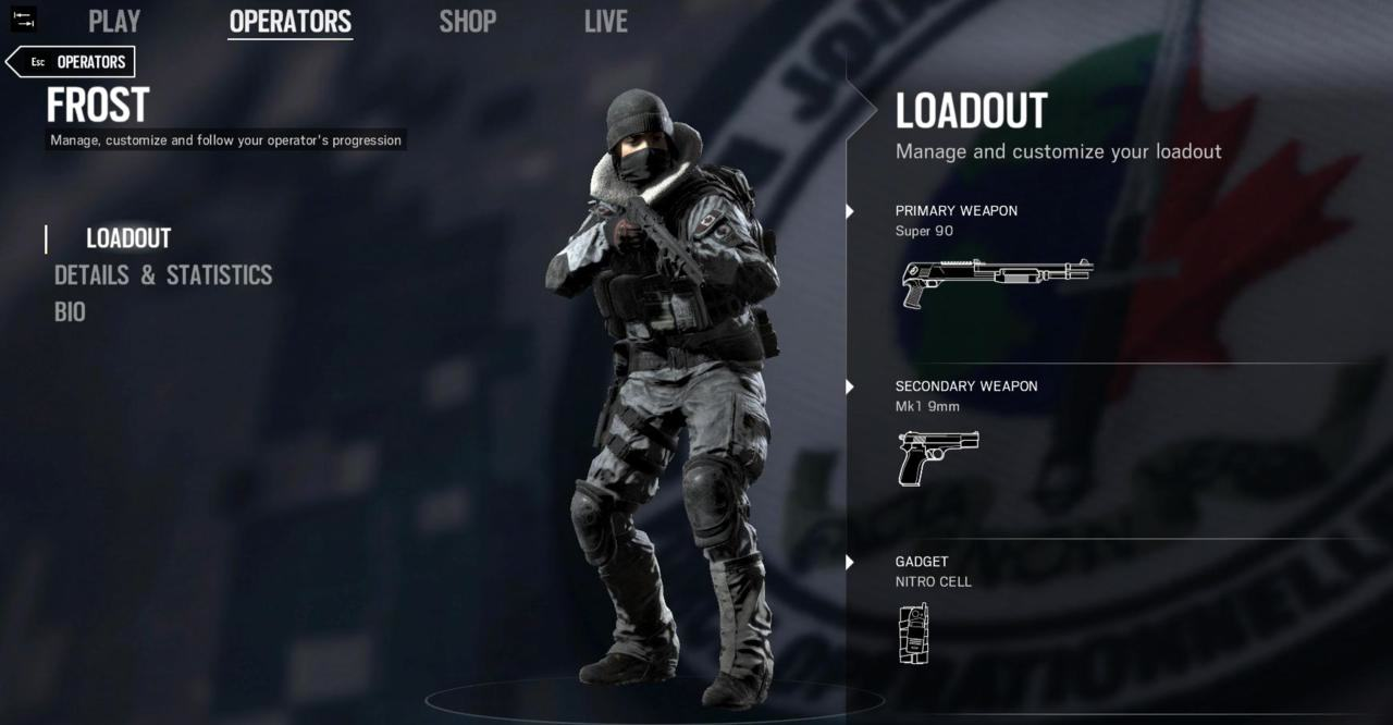2993548 3 Rainbow Six Sieges Two New Operators Leaked In New Screens