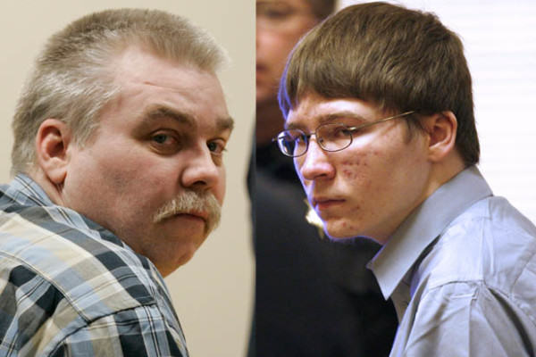 Making A Murderer 103 Enter Brendan Dassey 2015 images 600x400 Making A Murderer Case May Be Turned On Head After Documentary Release