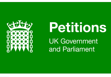 Screen Shot 2016 01 10 at 14.28.23 Lad Creates Possibly The Most Logical Online Petition Ever