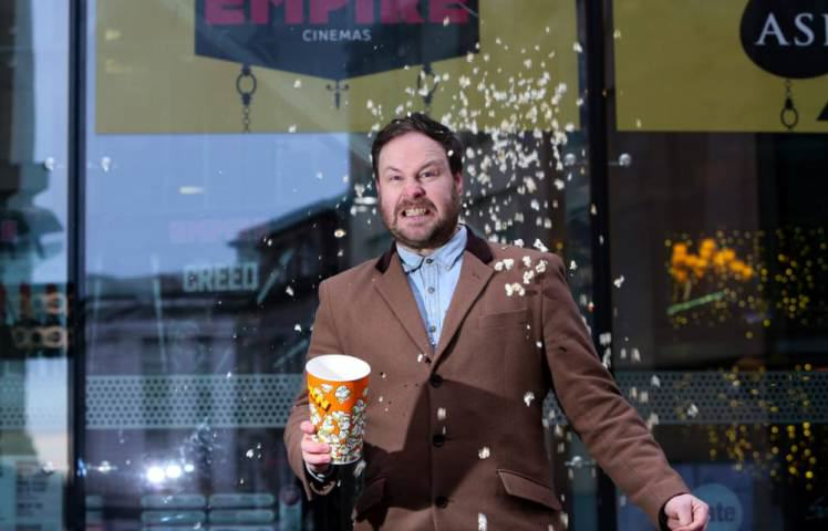 ad 193117918 2 This Guy Is Trying To Ban Popcorn From Cinemas