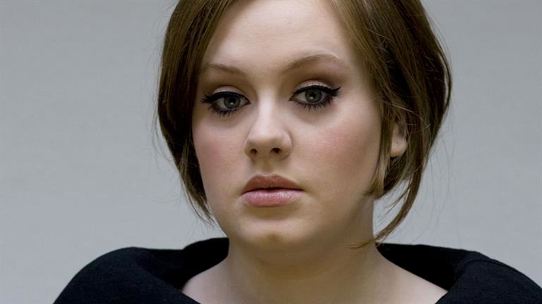 adele 1 The Things Men Foolishly Pretend To Like Just To Attract Women