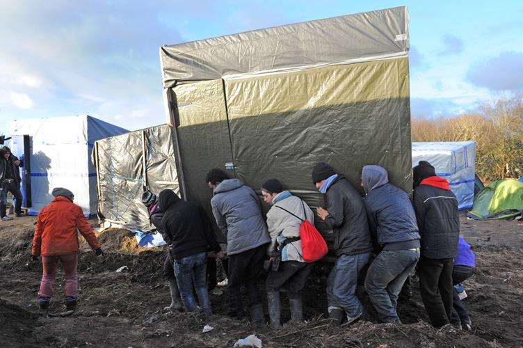 We Spoke To The Charity That Turns Troll Comments Into Donations calais10