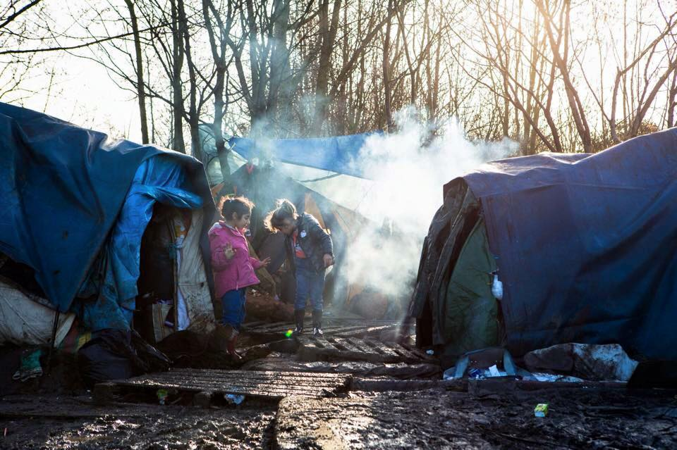 We Spoke To The Charity That Turns Troll Comments Into Donations calais3