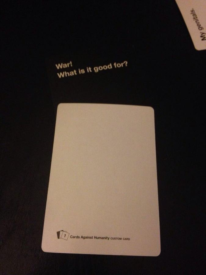 card 10 Are These The Most Offensive Cards Against Humanity Answers Possible?